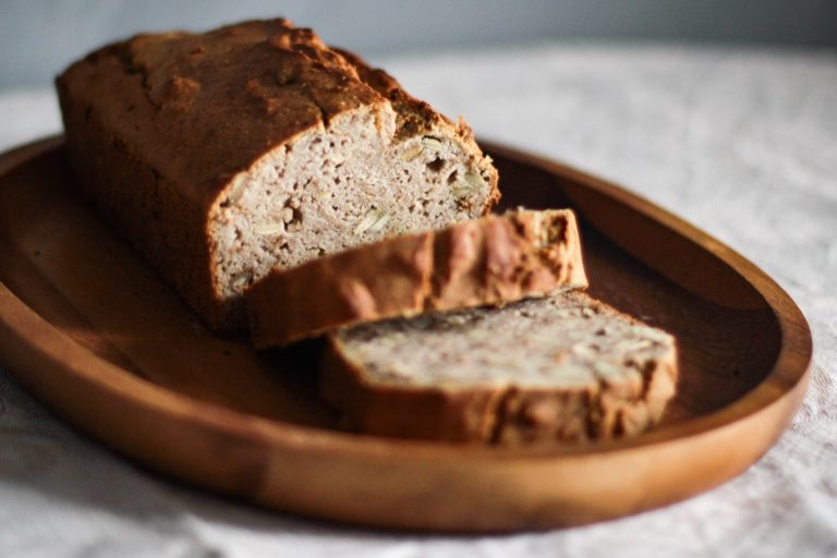 Dine Bread Loaf