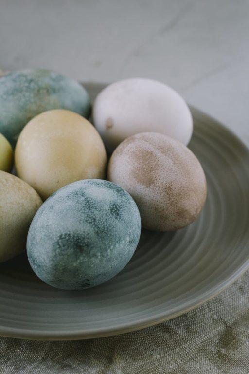Dine Easter