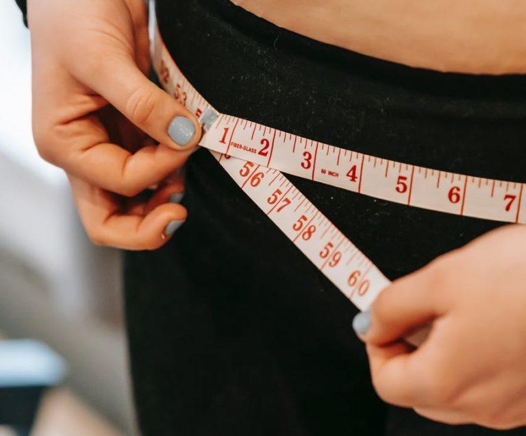 Dine Wait Measurement