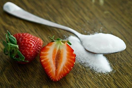 Dine Sugar Diet